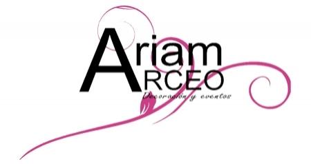 Arim Arceo