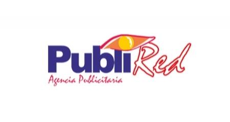 Publired