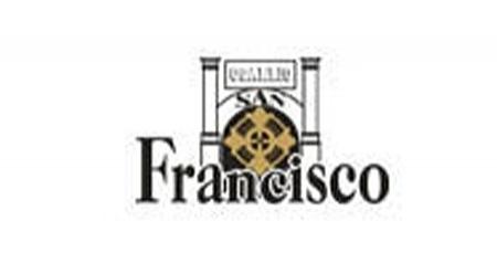 agencia san francisco