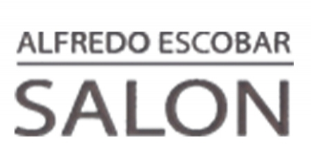alfredo escobar salon