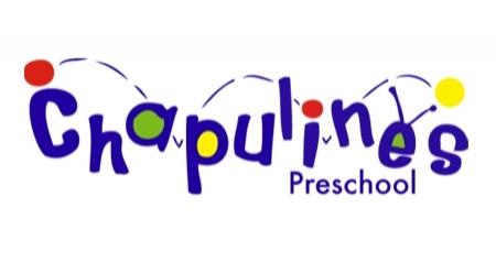 chapulines preschool