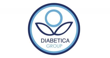 diabetica gropu