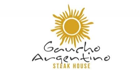 gaucho argentino