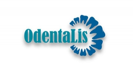 odentalis