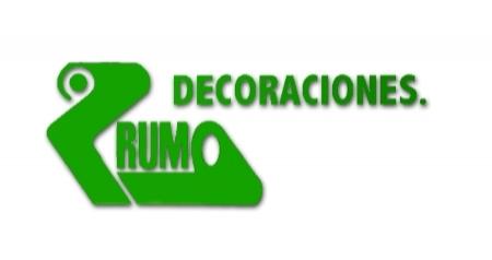 rumo decoraciones
