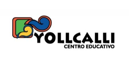 yollcalli
