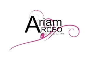 Ariam Arceo
