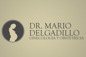 Dr. mario delgadillo