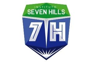 Seven Hill Logo