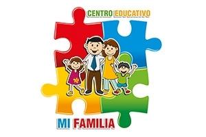 centro educativo mi familia