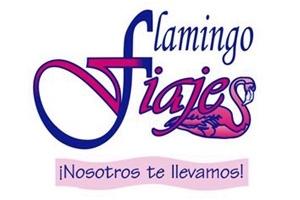 flamingo viajes