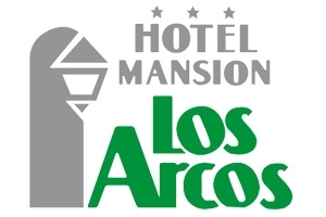 hotel mansion los arcos