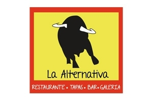 la alternativa restaurante