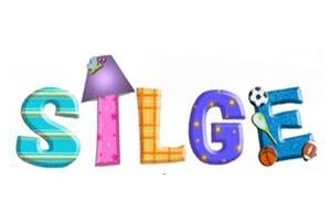 silge