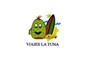 viajes la tuna