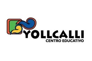 yollcalli centro eductaivo